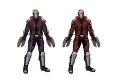 Marvel Ultimate Alliance 3, Star Lord, Image Types, Guardians Of The Galaxy, Types Of Art, Detailed Image, Marvel Comics, Concept Art, Deviantart