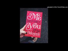 After You  -  Me Before You, #2 [ Audiobook full ]