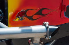 Cars, Automobiles, Street Rods,  Road Runner