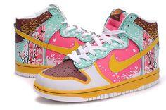 #WholesaleShoesHub.COM  sneakers  nike