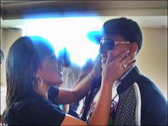 MAAAA+LINDAA+MI+FOTO+(:        I'Love[b]DaddyYankee[/b]      Saluditos+(k)  +|+dy_mydream