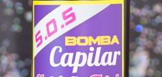 Máscara bomba que hidrata seus cabelos e deixa-os mais fortes? Enriquecida com BCAA, Whey Protein e Creatina tudo isso em apenas um produto? Vem saber mais!   http://fascinioporesmaltes.com/lattans-bomba-capilar/