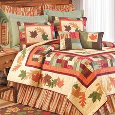 1000 Images About Bedding And Curtains On Pinterest