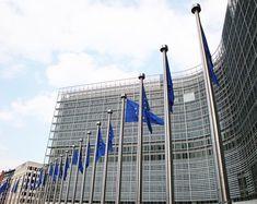 Toma de posición de Euratex y Abit sobre el FTA entre la UE y Mercosur
