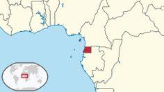 Equatorial Guinea in its region.svg