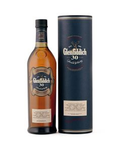 Glenfiddich 30 Years Old Whisky Bourbon Whiskey, Scotch Whisky, Glenfiddich Whisky, Whiskey Bottle, Vodka Bottle, Water And Sanitation, Single Malt Whisky, Vinyl Banners, Wine And Spirits