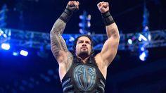 WWE News: WWE fan notices strange error during Roman Reigns' interview