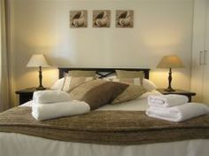 Cape Town Accommodation, Mouille, City Apartments, Point, Bed, Furniture, Home Decor, Decoration Home, Stream Bed