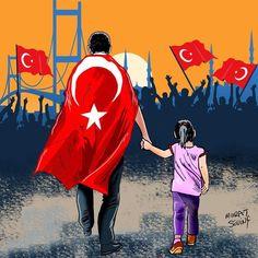 (116) Twitter Prison Officer, Hijab Cartoon, Old Names, Oldenburg, Islam Muslim, Ottoman Empire, Istanbul Turkey, Darth Vader, Feelings