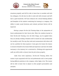writing a narrative essay examples Application Essays: Tips for Writing Winning College Application . Good Teamwork, Progress Report Template, My Goal In Life, Narrative Essay, College Application, Essay Examples, Website Themes, Critical Thinking, Writing Tips