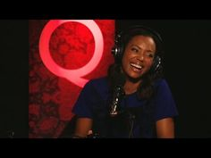 "▶ Aisha Tyler is ""not black enough"" - YouTube"