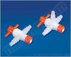 Plastic Plastic Stopcock - Buy Plastic Stopcock, Laboratory Stopcock, 2 Way Stopcock, 3 Way Stopcock online at surgicalshop.com