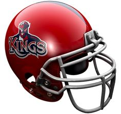 Football Team, Football Helmets, Fantasy Football, Connecticut, Nfl, Creative, Sports, Hs Sports, Football Squads