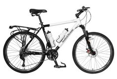 Smith and Wesson Tactical Bike Frame, White/Black, 18-Inch Smith & Wesson http://www.amazon.com/dp/B003BJHWFS/ref=cm_sw_r_pi_dp_4SY2tb16CEHGYFQ6