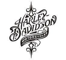 Harley-Davidson offers promo codes often. On average, Harley-Davidson offers 12 codes or coupons per month. Check this page often, or follow Harley-Davidson (hit the follow button up top) to keep updated on their latest discount codes. Check for Harley-Davidson's promo code exclusions.