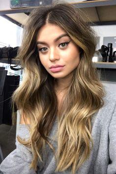 #fabulous #hair #hairstyles