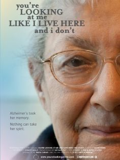 Amazon.com: Independent Lens: You're Looking at Me Like I Live Here and I Don't: Scott Kirschenbaum: Amazon Instant Video
