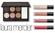 Laura Mercier Boheme Chic: make up Primavera 2018 - https://www.beautydea.it/laura-mercier-boheme-chic-make-up-primavera-2018/ - Laura Mercier lancia Boheme Chic Collection, una collezione in edizione limitata lussuosa ed intrigante per la Primavera 2018.