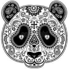 Image result for day of the dead t shirt