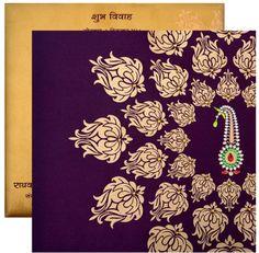 Designer #Wedding #Invitations | Wedding Cards Online http://www.shubhankarweddinginvitations.com/designer-wedding-cards/