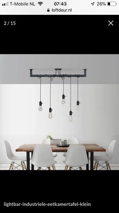 Dining Table, Furniture, Home Decor, Decoration Home, Room Decor, Dinner Table, Home Furnishings, Dining Room Table, Home Interior Design