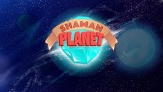 "Echa un vistazo a mi proyecto @Behance: ""Concept Art SHAMAN PLANET"" https://www.behance.net/gallery/54274681/Concept-Art-SHAMAN-PLANET"