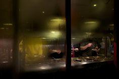 chinese-buffet.jpg (2414×1609)