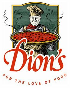 Dions in Albuquerque is legendary. They just expanded to Colorado Springs. People are driving from Boulder and Denver to get their fix! New Mexico Style, New Mexico Homes, New Mexico Usa, New Mexican, Mexican Style, Albuquerque New Mexico Restaurants, Mexican Food Places, New Mexico History, Mexico Pictures