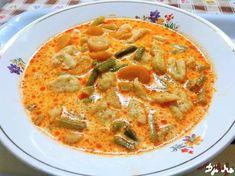 Cukkini fasírt   Gazdagné Djinisinka Margit receptje - Cookpad receptek Thai Red Curry, Cooking Recipes, Ethnic Recipes, Food, Cooking, Pictures, Chef Recipes, Essen, Eten
