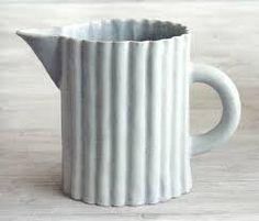 maria pohl keramik - Sök på Google