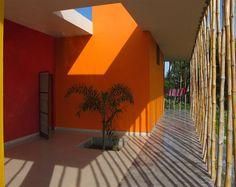 Gallery of Casa Rana / Made in Earth - 3