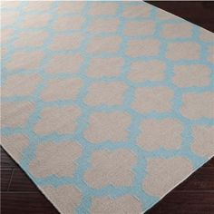Great resource for cheap rugs