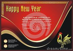 chinese new year sale design template 2016 year of monkey vector design stock vector lunar template vector pinterest