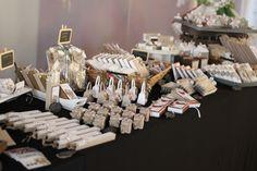 Weihnachtsmarkt2012-Bild11