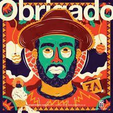 Image result for obrigado magazine