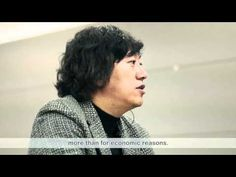 T1M Partners CEO 'Woon-chul Bae'