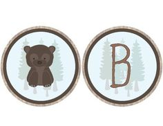 Bienvenido ~ Take your students on a forest adventure with this woodland themed decor. Woodland themed Welcome Banner in Spanish. Spanish Worksheets, Worksheets For Kids, Forest Adventure, Welcome Banner, Spanish Words, Woodland Theme, Classroom Decor, Students, Activities