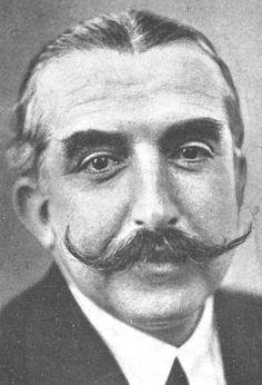 Pedro Muñoz Seca - Wikipedia, la enciclopedia libre