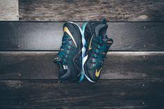 Nike_Lebron_12_Low_SVSM_Sneaker_Politics_Hypebeast_7_1024x1024
