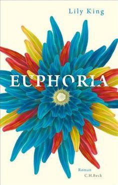 'Euphoria' - Leseempfehlung!!!