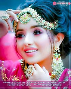 Beautiful Blonde Girl, Beautiful Girl Photo, Beautiful Girl Indian, Most Beautiful Indian Actress, Stylish Girl Images, Stylish Girl Pic, Cute Girl Photo, Beautiful Girl Image, Cute Beauty