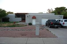 Short sale property available in Mesa, AZ  are wonderful. The area is blooming with great things that the entire family can partake in #mesa #realestate #propertyforsale, homes for sale in arizona