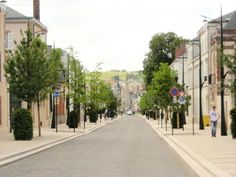Epernay, Capitale du Champagne | Office du Tourisme Epernay - Pays de Champagne