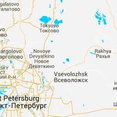 Aerial view of zayachy hare island and the peter and paul fortress holiday weather we provide temperature day and night temperature sunshine hours rainfall and sea temperature averages for st petersburg russia in publicscrutiny Gallery