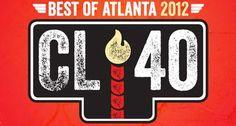 Atlanta Events, Atlanta Restaurants, Atlanta Concerts, Atlanta News | Creative Loafing Atlanta