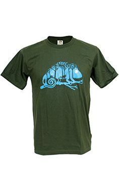 IMAGINE FROG TEES FUNNY, WORLD T-SHIRTS T SHIRTS QUESTIONS FUNNY FROGS