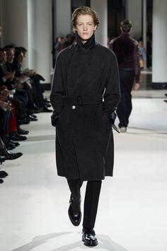 Hermès Fashion Show - Paris