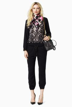 Juicy Couture | Resort 2013 Collection | Style.com
