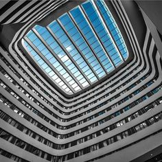 Is Proud to Share the Photo  By @urbanexpl0rer  Selected by @elhugo311  Check out the gallery and Please use #lookingup_architecture for a chance to be featured ====================== #lookingup_architecture #lookupotd #architecture #arquitectura #lookingup #arkiromantix #jj_architecture #ic_architecture #ptk_architecture #buildings #buildingstyles #archimasters#ap#instagram#vscocam#lookingupbuildings #cnn#arquitecturamx #arkiminimal#vsco_architecture #vsccam…