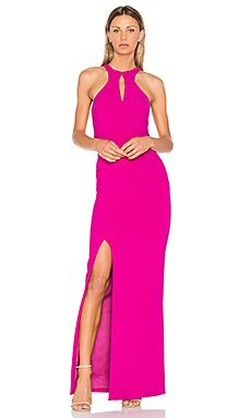 Shop for LIKELY Elston Dress in Orchid at REVOLVE. Free 2-3 day shipping and returns, 30 day price match guarantee.